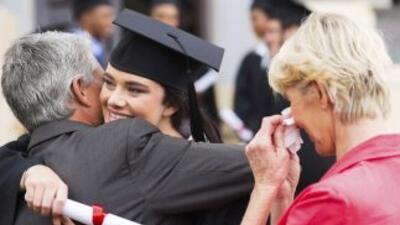Es un buen momento para verificar si calificas para algún crédito de edu...