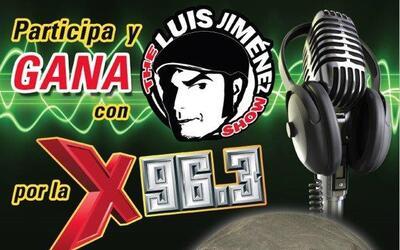 X96.3 FM Inicio FACILLLLLLLLLLLLLLL (1).jpg