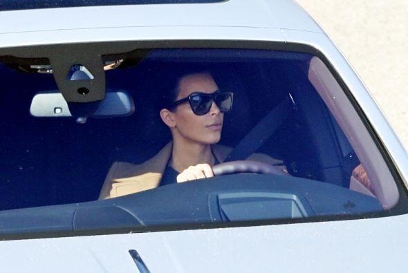 Hasta Rob Kardashian expresó gran admiración ante la valentía de Bruce.