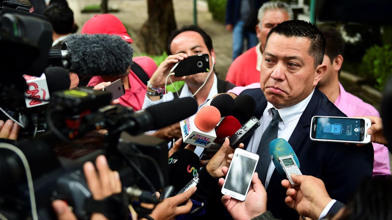 Continúan las interrogantes sobre la posible extradición de 'El Chapo' G...
