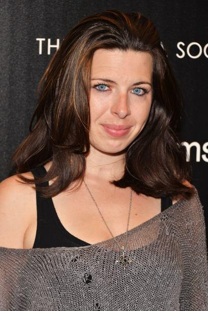 "Heather Matarazzo Actriz de cintas como ""Welcome to the Dollhouse"" y ""Ho..."