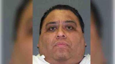 ¿Por qué Ramiro Hernández está condenado a muerte?
