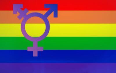 En memoria de víctimas  transgénero