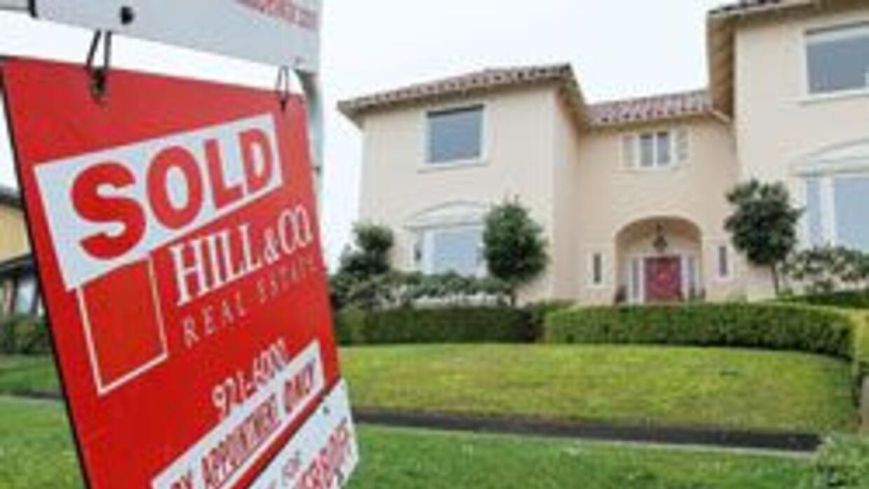 Legislativo de California aprobo eliminar impuestos por deudas hipotecar...