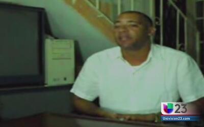 Disidente cubano confiesa trabajaba para el Régimen