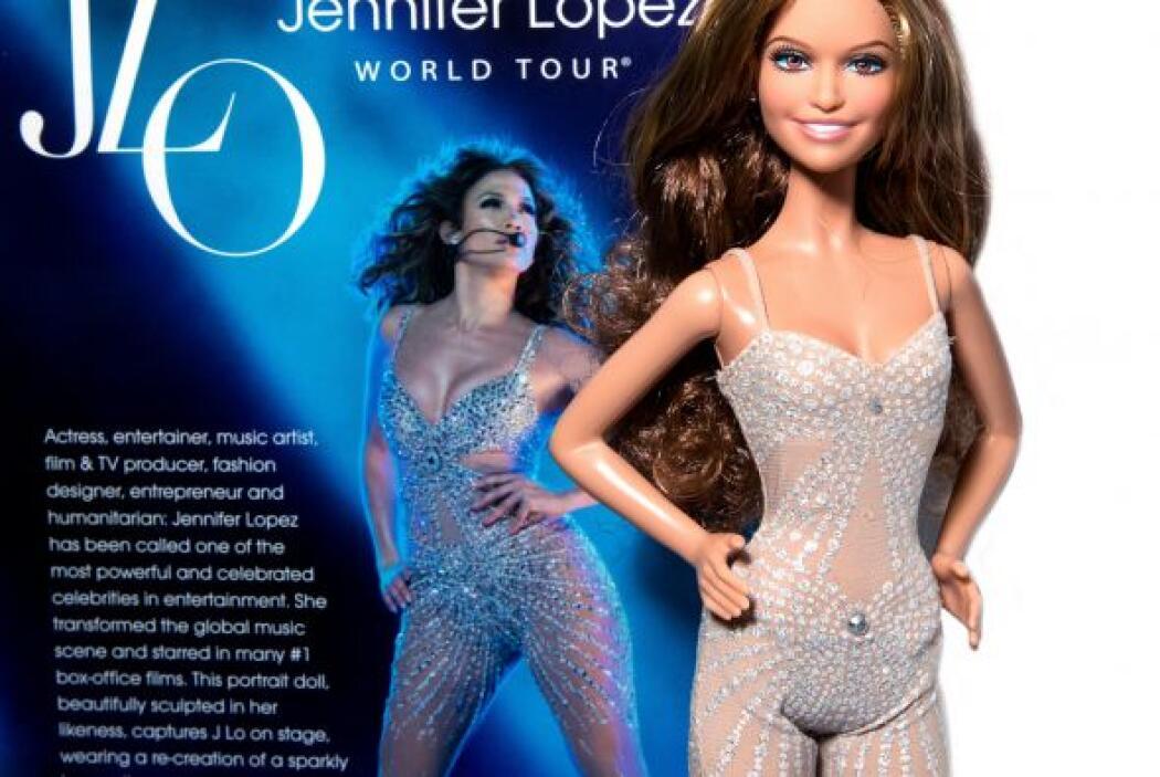 Una de las piezas más exitosas del 2012, ya que fue la protagonista de s...