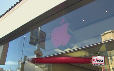 Apple deberá pagar $626 millones
