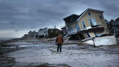 Consumer Reports ofrece útiles consejos para ayudar a proteger tu casa,...