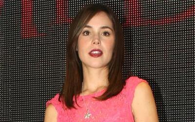 Camila Sodi alza la voz en defensa de las madres solteras