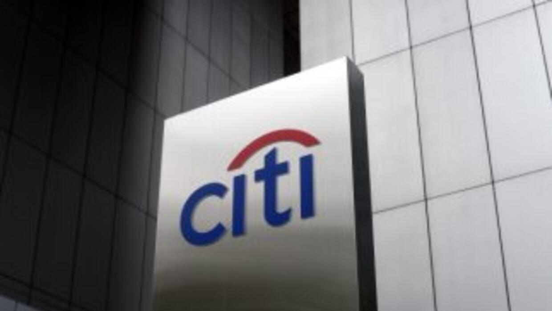 El juez Thomas Griesa autorizó a Citigroup procesar un pago de intereses...