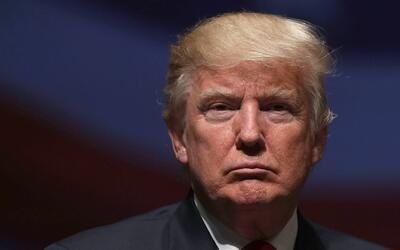 ¿Donald Trump pretende controlar el programa de visas de trabajo?