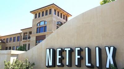 Tu password de Netflix puede ser el regalo perfecto para este 14 de febr...