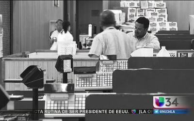 Univision 34 Investiga ¡Que no le cobren de más!