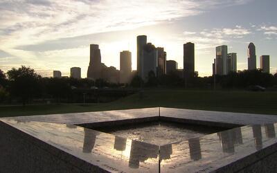 Inicia la 'Semana de la Innovación' en Houston para pequeños empresarios
