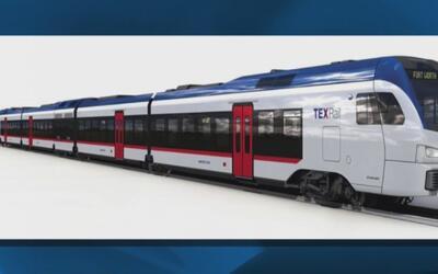 Departamento de Transporte Federal anuncia inversión inicial de 499 mill...