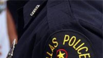 Una organización de policias de Dallas quieren boicotear el Super Bowl X...