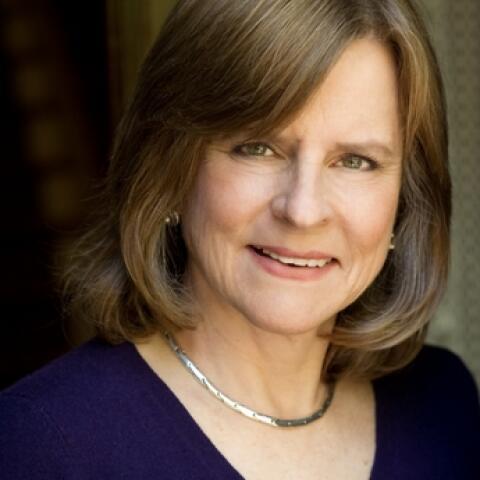 Julia Preston