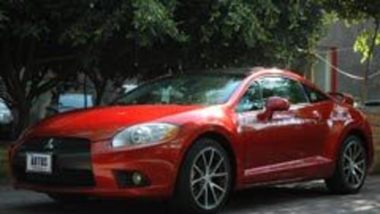Mitsubishi Eclipse GT 2011 44382c07b2e54a67823472cf65c41447.jpg