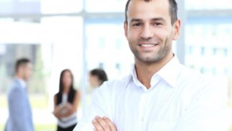Los pequeños empleadores deben averiguar si el crédito puede ayudarles a...