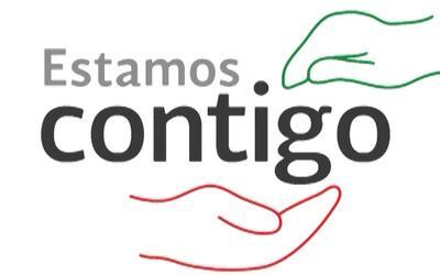 Cónsul de México en Tucson recomienda tranquilidad a sus connacionales