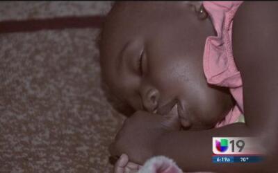 ¿Cómo hacer que su hijo regularice sus horarios para dormir?