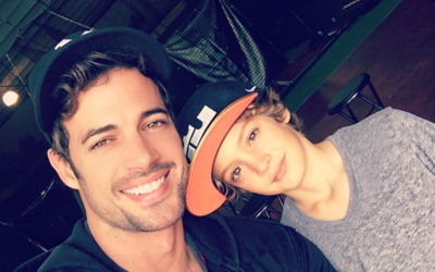 tophy levy y william levy