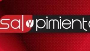 Contacto Deportivo - Deportes Show, Entrevistas, Reportajes | UVideos SY...