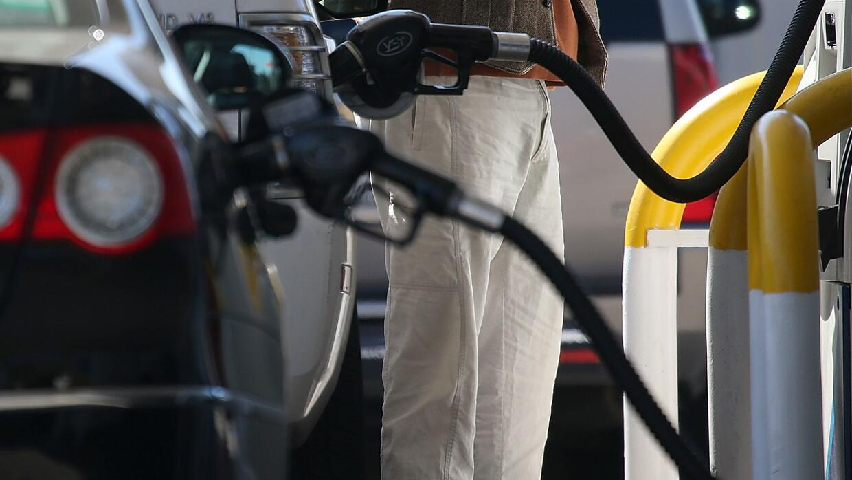 El precio de la gasolina aumentará de marzo a junio en Florida