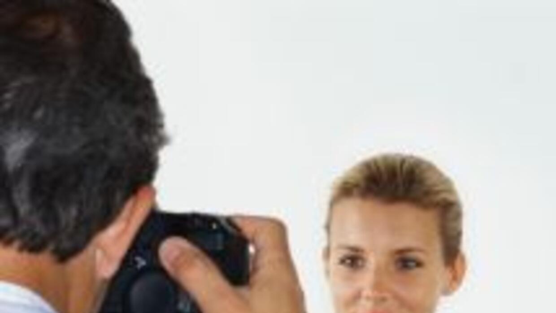 Una firma de abogados ha convocando a mujeres con implantes Poly Implant...