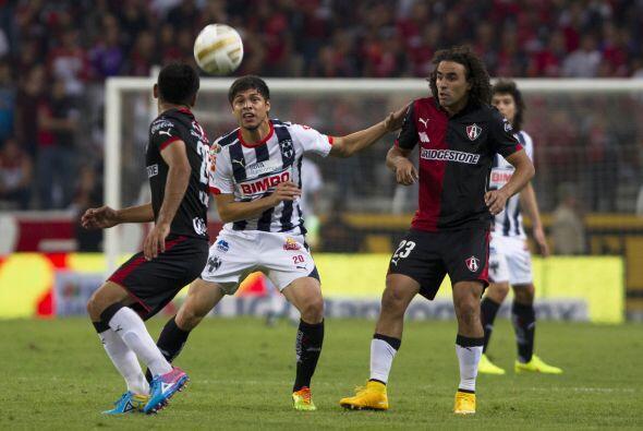 Nada se escuchará tampoco del paraguayo Rodrigo Rojas, que en su...