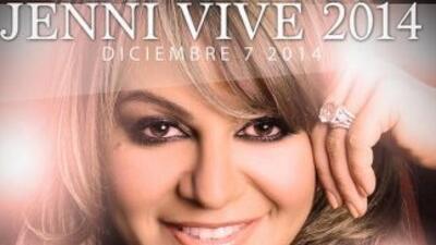 El domingo 7 de diciembre se realizará un concierto en Los Ángeles para...