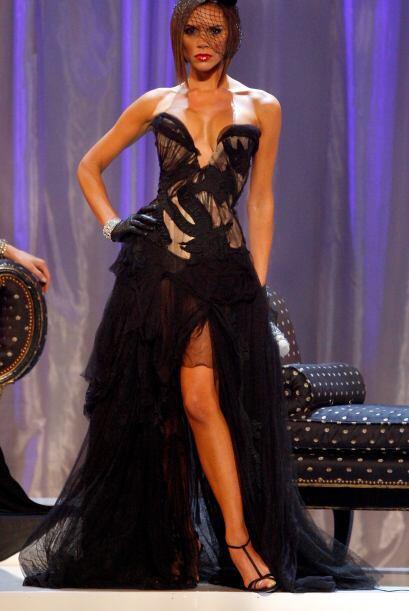 La muy hermosa y exitosa Victoria Beckham 4a6a5f4834a64731814d0828ae9412...