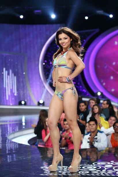 bikinis-gala-3-nuestra-belleza-latina-2013