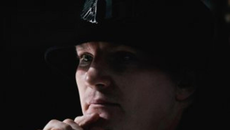 Ricky Hatton pensó en suicidarse al caer en depresión.