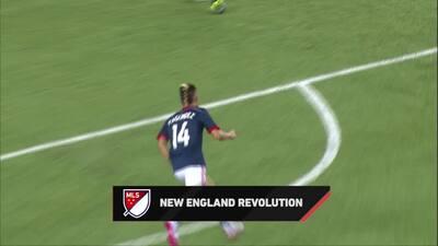 New England Revolution | 2016