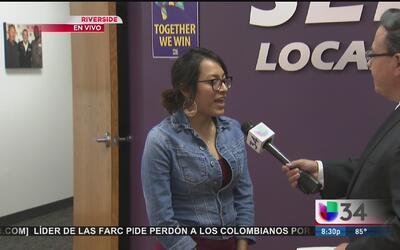 Latinos pendientes del primer debate presidencial