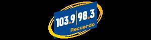 Recuerdo LA Logo_KRCD_300x80