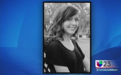 Investigan muerte de estudiante de FIU