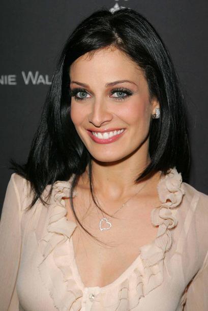 La ex Miss Universo quería un aumento de casi 10 veces en la manu...