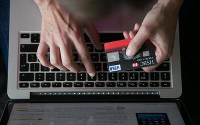 Tips para comprar en Internet sin que te estafen