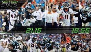 NFL - Liga Nacional de Football Americana - Deportes 01.jpg