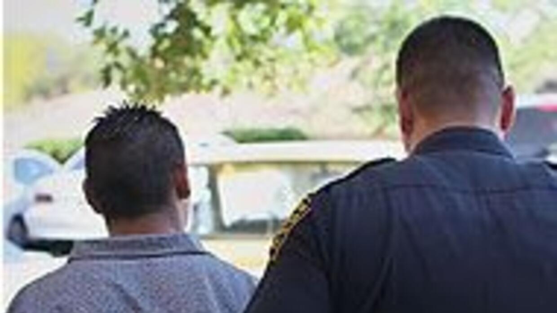 Identifican a los autores de la 'lista negra' de inmigrantes en Utah 352...