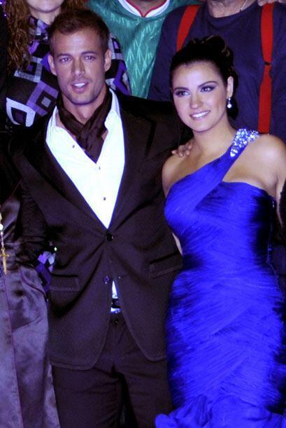 """Maite ahora dejó por un rato las telenovelas para sacar """"Ecl..."""