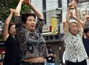 Japón es el país del mundo que registró en 2013 una mayor expectativa de...