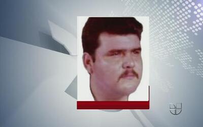 Autoridades mexicanas capturaron a Jorge Eduardo Costilla, 'El Coss', lí...