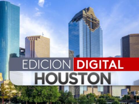 Imagen Promo Edición Digital Houston