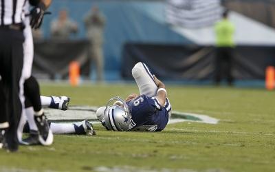 (AP-NFL).