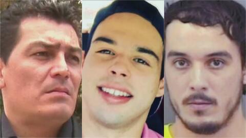 El hijo de Pepe Aguilar no es el único, los hijos de estos famosos tambi...