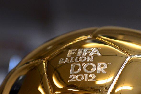 Marco Van Basten es el máximo ganador de este torneo para los rossoneros...