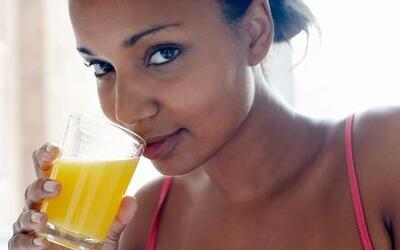 Vida Sana con Cecilia: ¿qué tan buenos son los jugos naturales?